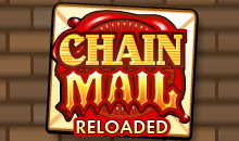 Chain Mail HD